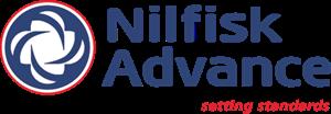 Nilfisk Advance Logo ,Logo , icon , SVG Nilfisk Advance Logo
