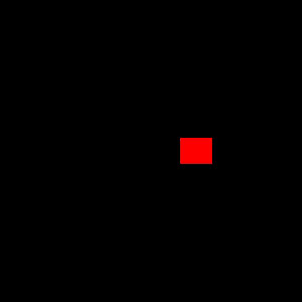 Nilox Logo ,Logo , icon , SVG Nilox Logo