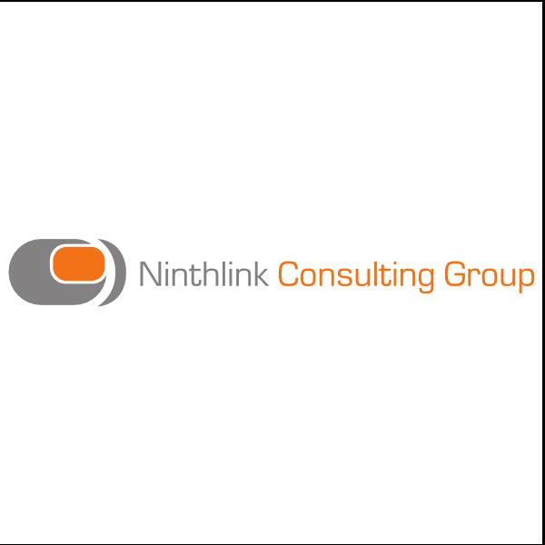 Ninthlink Consulting Group Logo ,Logo , icon , SVG Ninthlink Consulting Group Logo