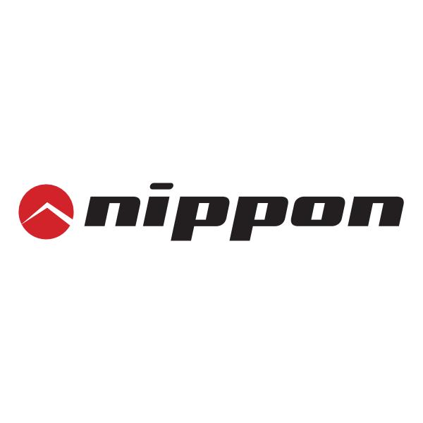 Nippon Home Appliances Logo ,Logo , icon , SVG Nippon Home Appliances Logo