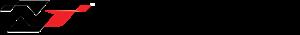 Nitto Tires Logo ,Logo , icon , SVG Nitto Tires Logo