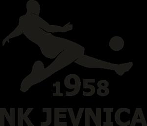 NK Jevnica Logo ,Logo , icon , SVG NK Jevnica Logo