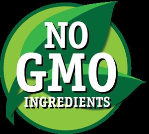 No GMO Ingredients Logo ,Logo , icon , SVG No GMO Ingredients Logo