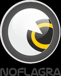 NoFlagra Logo ,Logo , icon , SVG NoFlagra Logo