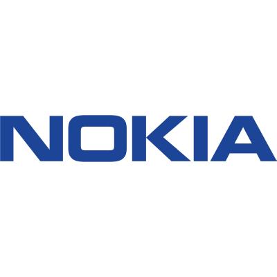 nokia 2 ,Logo , icon , SVG nokia 2