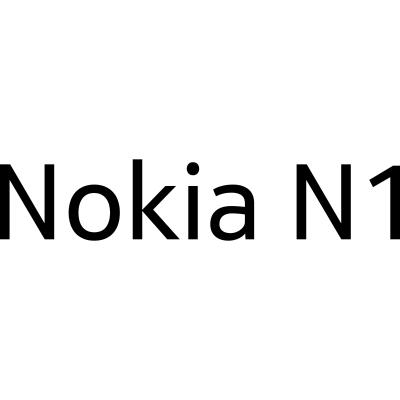 nokia 3 ,Logo , icon , SVG nokia 3
