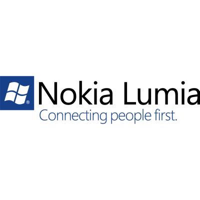 nokia 5 ,Logo , icon , SVG nokia 5