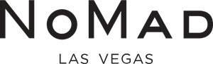 NoMad Las Vegas Logo ,Logo , icon , SVG NoMad Las Vegas Logo