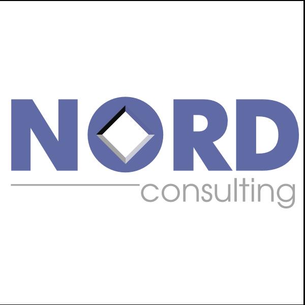 Nord Consulting Logo ,Logo , icon , SVG Nord Consulting Logo