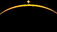 Norden Colsulting Logo ,Logo , icon , SVG Norden Colsulting Logo