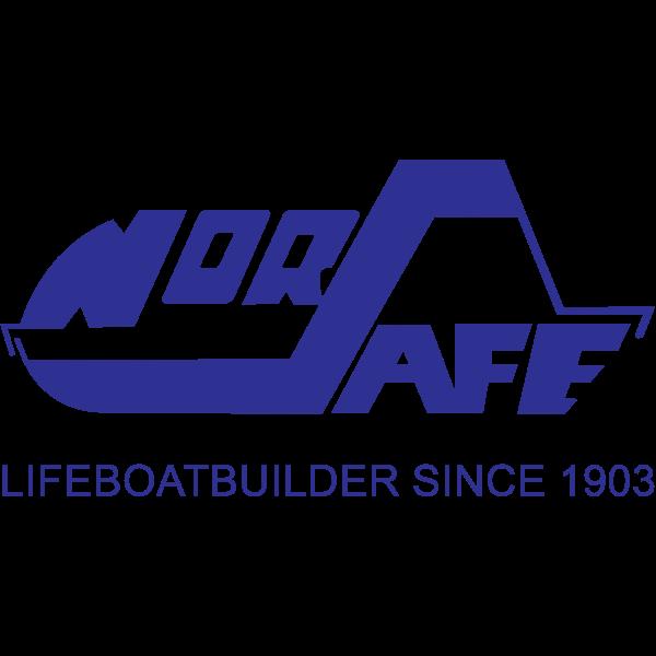 Norsafe Logo ,Logo , icon , SVG Norsafe Logo