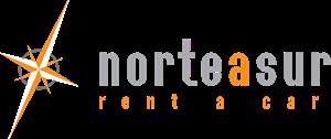 Norte a Sur Logo ,Logo , icon , SVG Norte a Sur Logo