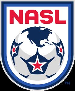 North American Soccer League Logo ,Logo , icon , SVG North American Soccer League Logo