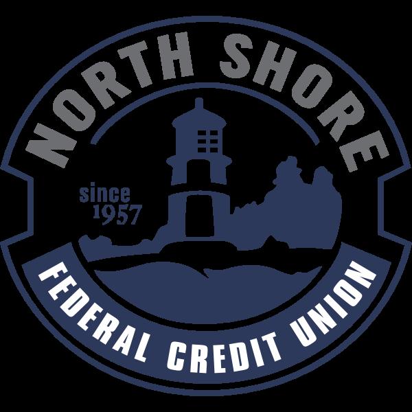 North Shore Federal Credit Union Logo ,Logo , icon , SVG North Shore Federal Credit Union Logo