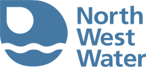 North West Water Logo ,Logo , icon , SVG North West Water Logo