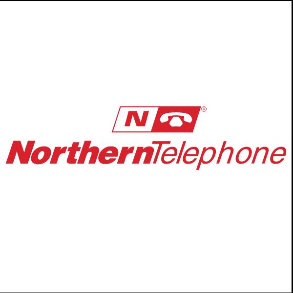 Northern Telephone Logo ,Logo , icon , SVG Northern Telephone Logo