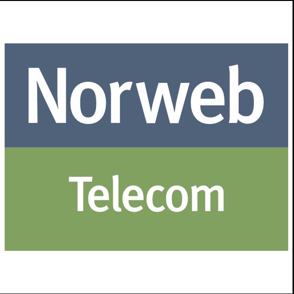 Norweb Telecom Logo ,Logo , icon , SVG Norweb Telecom Logo