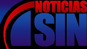 Noticias SIN Logo ,Logo , icon , SVG Noticias SIN Logo