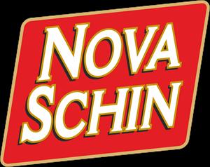 Nova Skin Logo ,Logo , icon , SVG Nova Skin Logo