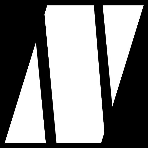 Noveos Logo ,Logo , icon , SVG Noveos Logo