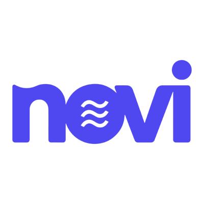 Novi new logo ,Logo , icon , SVG Novi new logo