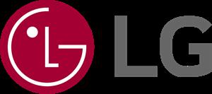 NOVO LG Logo ,Logo , icon , SVG NOVO LG Logo