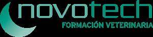 Novotech Logo ,Logo , icon , SVG Novotech Logo