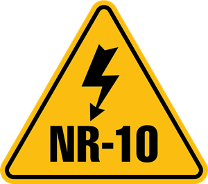 NR-10 Logo ,Logo , icon , SVG NR-10 Logo