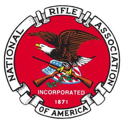 nra logo   National Rifle Association official logo ,Logo , icon , SVG nra logo   National Rifle Association official logo