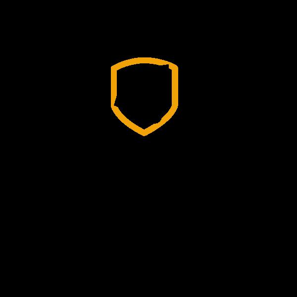 Nu Image Creations Logo ,Logo , icon , SVG Nu Image Creations Logo