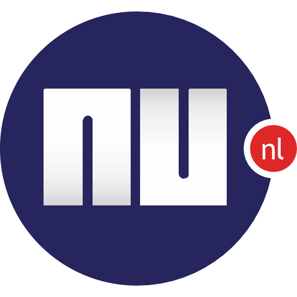 Nu.nl Logo ,Logo , icon , SVG Nu.nl Logo