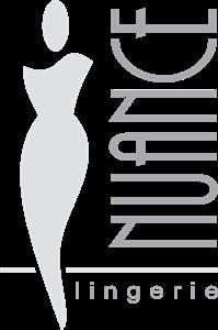 Nuance Lingerie Logo ,Logo , icon , SVG Nuance Lingerie Logo