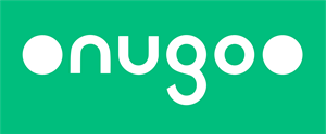 Nugo Logo ,Logo , icon , SVG Nugo Logo