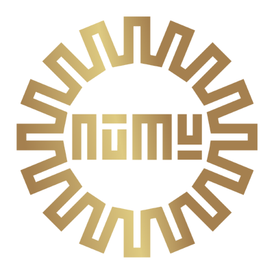 numu logolanding ,Logo , icon , SVG numu logolanding