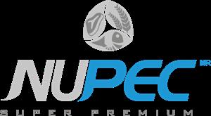 NUPEC Logo ,Logo , icon , SVG NUPEC Logo