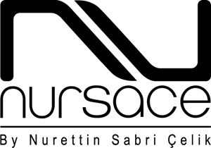 nursace Logo ,Logo , icon , SVG nursace Logo