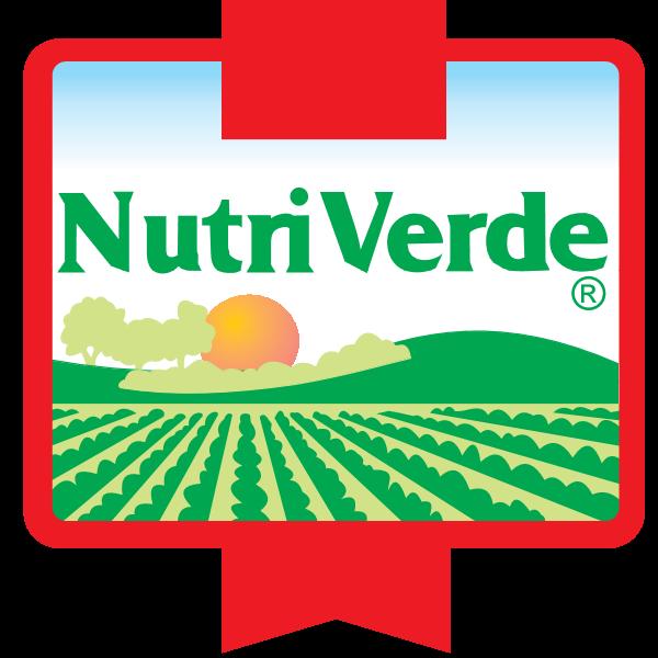 Nutri Verde Logo ,Logo , icon , SVG Nutri Verde Logo