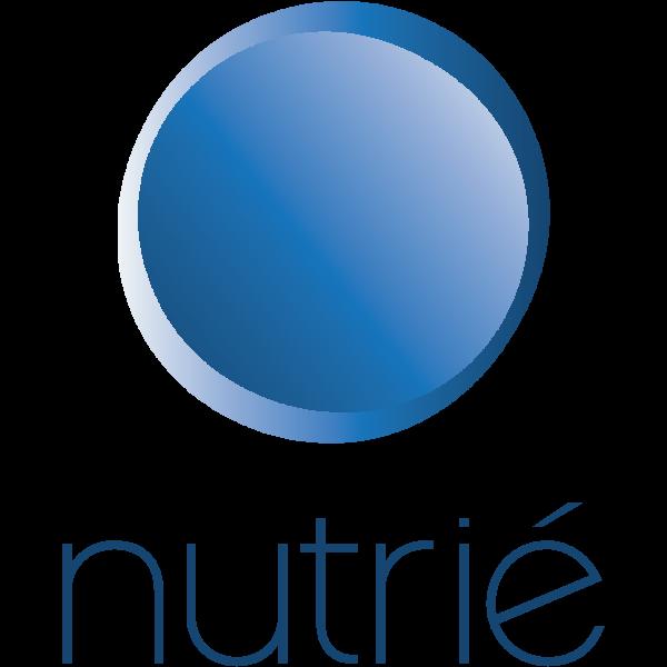 Nutrie Logo ,Logo , icon , SVG Nutrie Logo