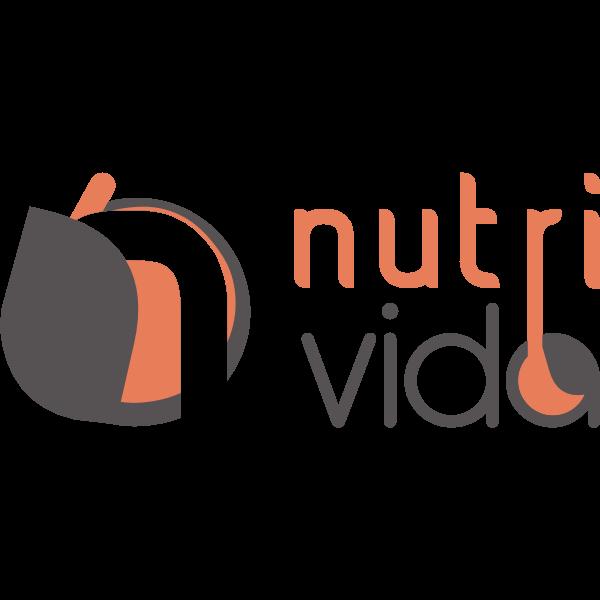 Nutrivida Logo ,Logo , icon , SVG Nutrivida Logo