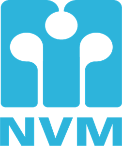 NVM Makelaar Logo ,Logo , icon , SVG NVM Makelaar Logo