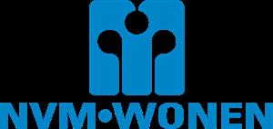 NVM Wonen Logo ,Logo , icon , SVG NVM Wonen Logo