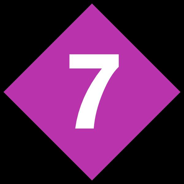 NYCS-bull-trans-7d-Std ,Logo , icon , SVG NYCS-bull-trans-7d-Std