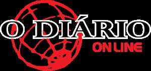 O Diario On-Line Logo ,Logo , icon , SVG O Diario On-Line Logo
