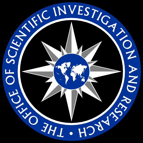 O.S.I.R. Logo ,Logo , icon , SVG O.S.I.R. Logo