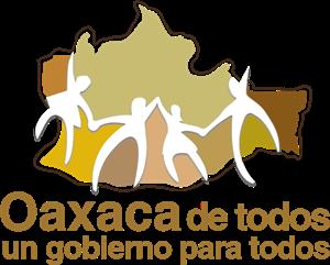 Oaxaca de Todos Logo ,Logo , icon , SVG Oaxaca de Todos Logo