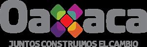 OAXACA Logo ,Logo , icon , SVG OAXACA Logo