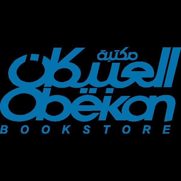 Obekan book store Logo ,Logo , icon , SVG Obekan book store Logo
