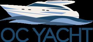 OC Yacht Rentals Logo ,Logo , icon , SVG OC Yacht Rentals Logo