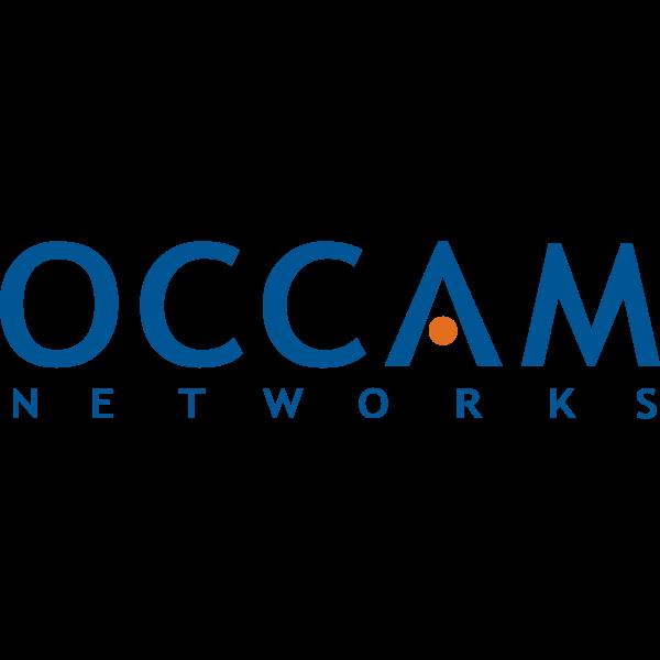 Occam Networks Logo ,Logo , icon , SVG Occam Networks Logo