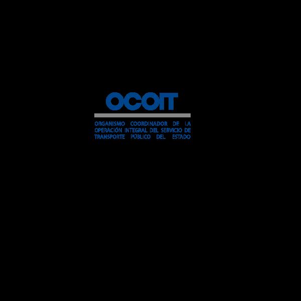 OCOIT Logo ,Logo , icon , SVG OCOIT Logo